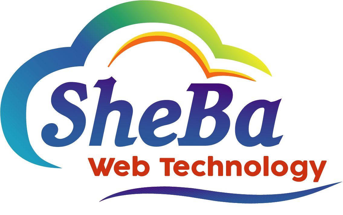 SheBa Web Technology LLC