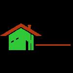 Center For Cooperative Housingwww.ccoph.org